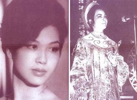 Phận đời thăng trầm của Hoa hậu Việt Nam đầu tiên: Thuở nhỏ mồ côi mẹ, trưởng thành mang tiếng chửa hoang