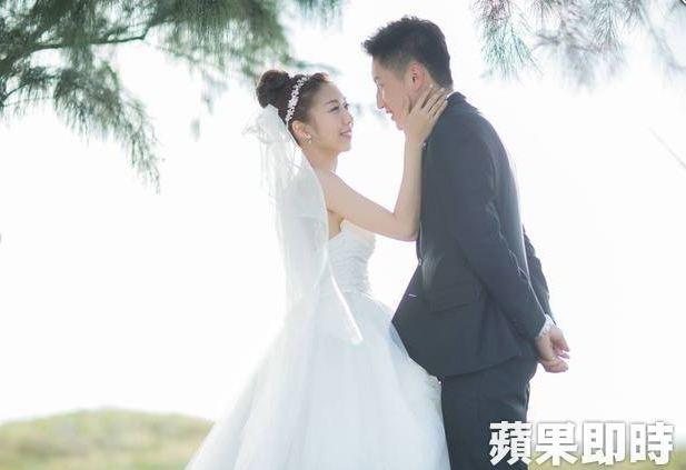 Đám cưới trở thành đám tang sau cái chết bi kịch của cô dâu: Kiếp sau anh mong mình vẫn sẽ là vợ chồng