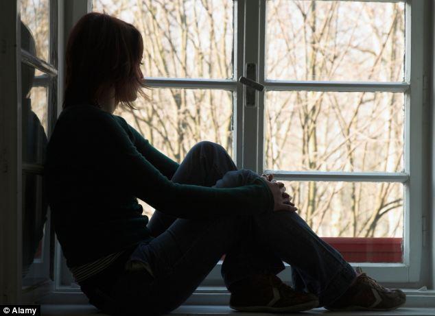 Trầm cảm ở phụ nữ: 4 điều mà bạn cần phải biết