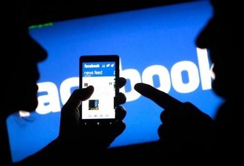 Các nước 'quản' Facebook, Google như thế nào?