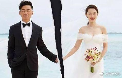 Ngoại tình với vợ Ảnh đế Trung Quốc, quản lý chiếm đoạt 140 tỷ để mua nhà, thuê khách sạn 200 lần ngủ với 10 cô gái bao gồm cả sao nữ