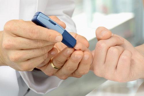 Dấu hiệu sớm nhận biết bệnh tiểu đường