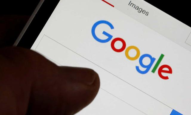 Google gây sốc khi thừa nhận vẫn theo dõi được vị trí người dùng dù tắt GPS, tháo SIM