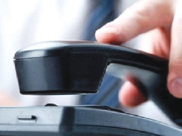 Người đàn ông ở Sài Gòn mất nửa tỷ đồng sau cuộc điện thoại