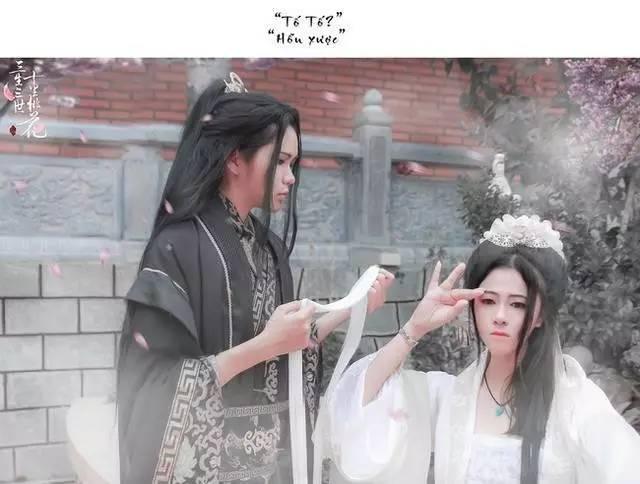 """Truyền thông Trung Quốc xôn xao trước loạt phim chế """"thảm họa"""" từ Việt Nam"""