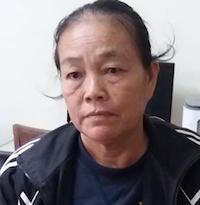 Thôn nữ bán dâm 200.000 đồng ở làng quê
