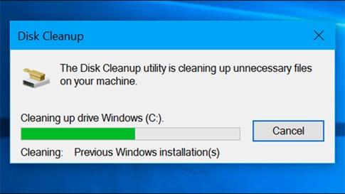 Cách gỡ bỏ phần mềm độc hại khỏi máy tính Windows