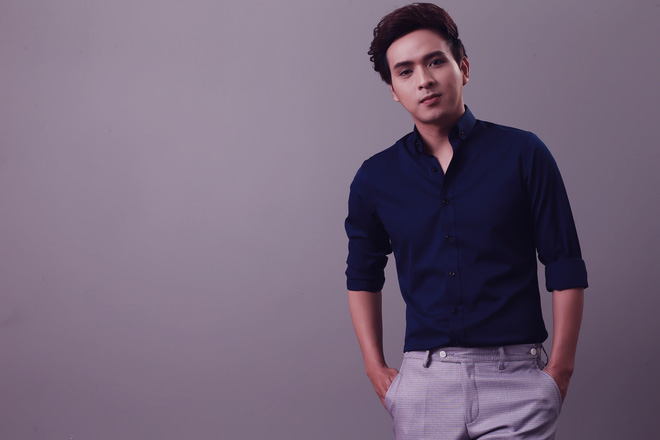 Hồ Quang Hiếu chưa thể quên ca sĩ Bảo Anh?