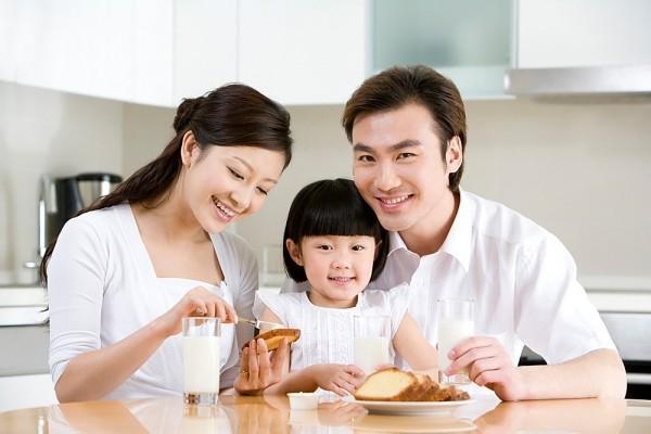 Sau khi có con, nhiều cặp vợ chồng đã ly hôn vì những thói quen sai lầm này