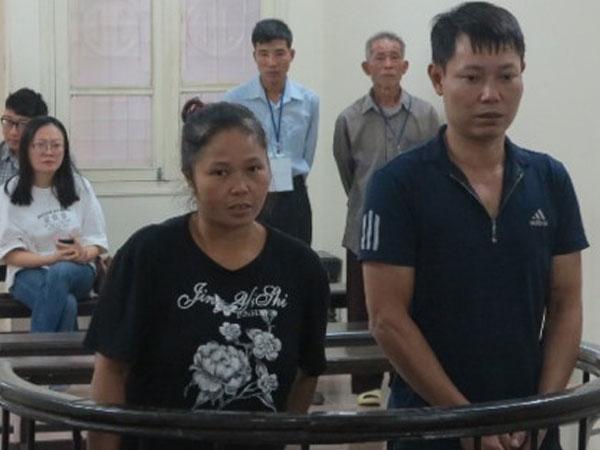 Ông lão chửi đổng khiến con trai và con gái suýt phải… vào tù