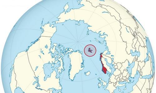 Trực thăng Nga rơi ngoài khơi Na Uy, 8 người mất tích
