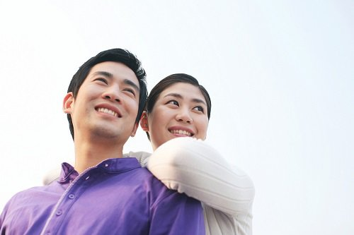 Bí mật về những nỗi sợ của đàn ông, vợ nên biết để được chồng yêu hơn nữa