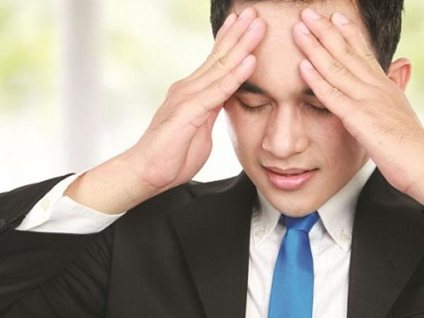 Đau đầu triền miên có phải là dấu hiệu đột quỵ?