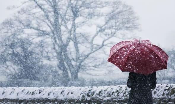 Thứ Hai của bạn (27/11): Ma Kết nên thả lỏng trong chuyện tình cảm