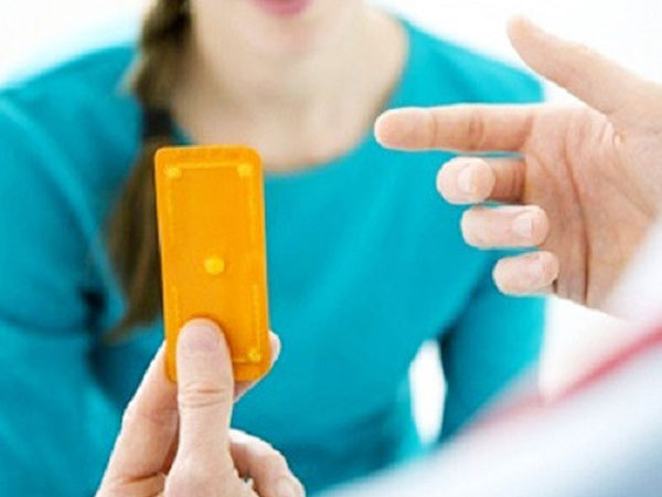 Nguy cơ tiềm ẩn của thuốc tránh thai khẩn cấp