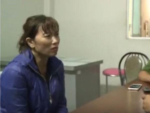 Khởi tố, bắt giam chủ cơ sở mầm non Mầm Xanh ở Sài Gòn dùng dao đánh trẻ