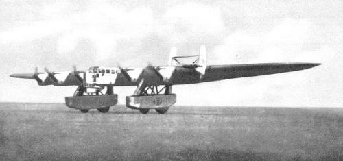 5 mẫu máy bay quân sự bí ẩn nhất của Liên Xô và Nga