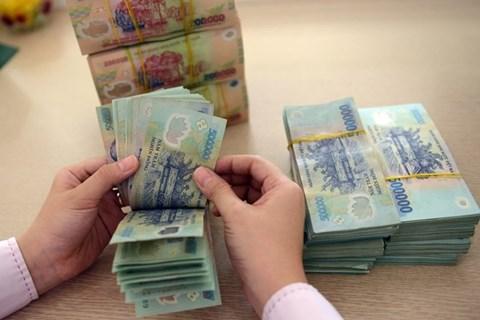 Ngân hàng phá sản đền bù tiền gửi của dân như thế nào?