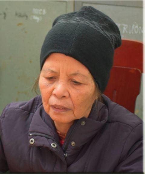 Bà nội thừa nhận dựng màn kịch cháu gái hơn 20 ngày tuổi bị bắt cóc