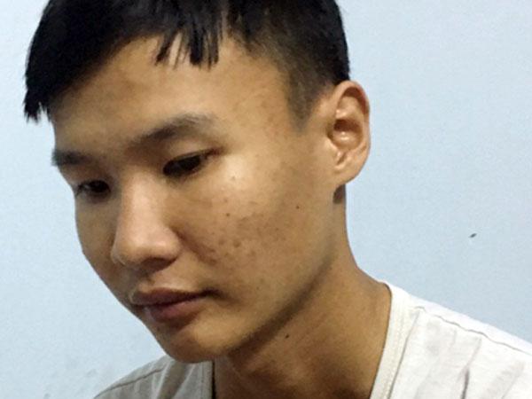 Theo dấu vết hung thủ hiếp, sát hại cô gái ở cầu Phú Lộc
