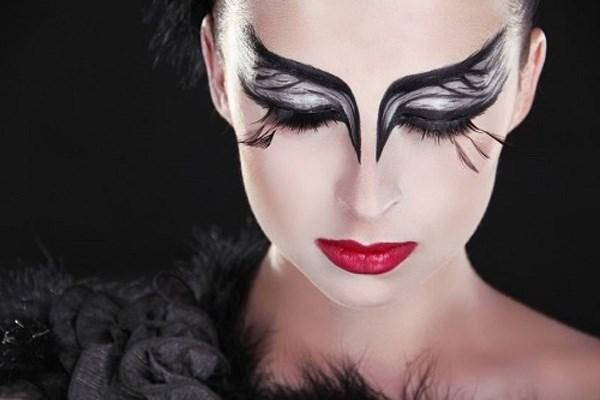 Những tác hại kinh hoàng của việc hóa trang Halloween
