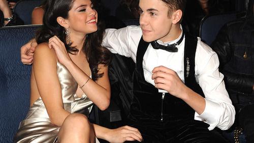 Justin Bieber: Từ thần tượng tuổi teen đến nghệ sĩ toàn cầu lắm tài nhiều tật