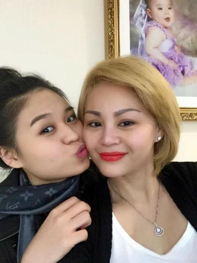 Bi kịch cuộc đời danh hài Lê Giang: Từng có ý định tử tử, 2 con ruột không chịu nhận mẹ