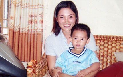 Bất ngờ khi nghệ sĩ Tấn Beo lần đầu nhắc đến con trai đã 23 tuổi đang đi nhập ngũ