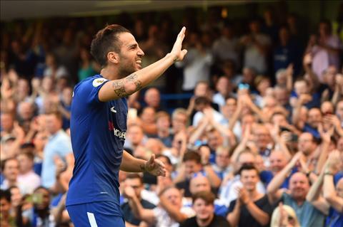M.U lên kế hoạch chiêu mộ sao khủng Chelsea