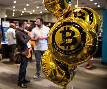 Cha đẻ bí ẩn của Bitcoin có thể sở hữu tài sản hơn 6 tỷ USD