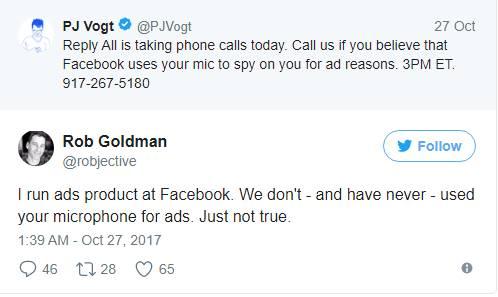 Facebook và iPhone thông đồng lấy trộm thông tin từ người dùng