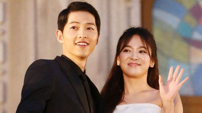 """Vợ tôi đã rút hết tiền tiết kiệm để sang Hàn Quốc """"tiễn chồng lên xe bông"""""""