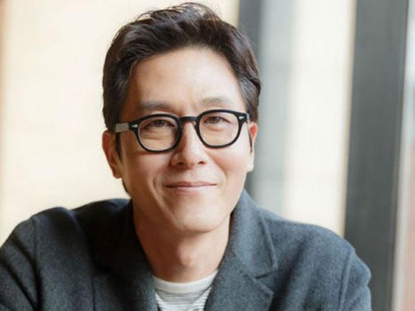 Cảnh sát công bố nguyên nhân cái chết của Kim Joo Hyuk