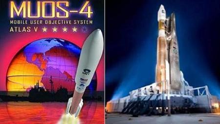 Mỹ thoát Nga động cơ tên lửa: Chưa thành đã bê bối