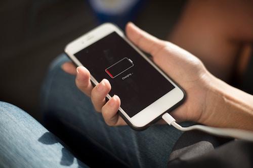 Apple làm giảm hiệu năng những phần nào trên iPhone