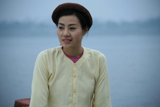 Con gái ông trùm Thanh Hương: Người thứ 3 có nhiều loại, cũng có loại đáng thương