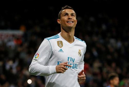 Top 10 cầu thủ được định giá cao nhất thế giới