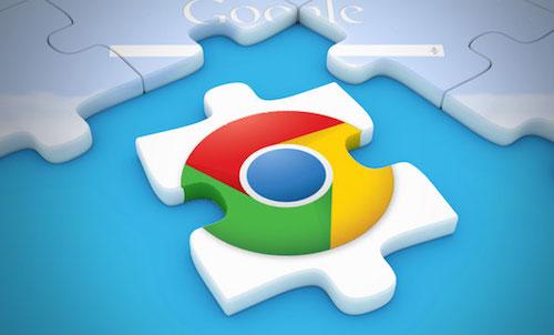 Tiện ích Chrome âm thầm khai thác tiền ảo