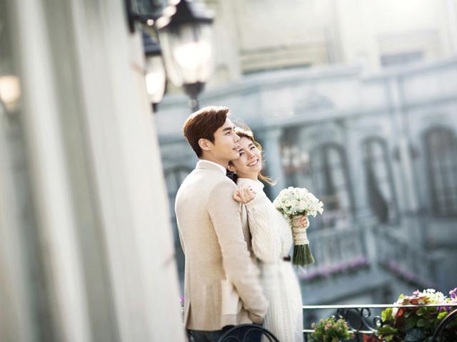 6 điều mọi cặp vợ chồng nên làm cùng nhau trong năm mới 2018