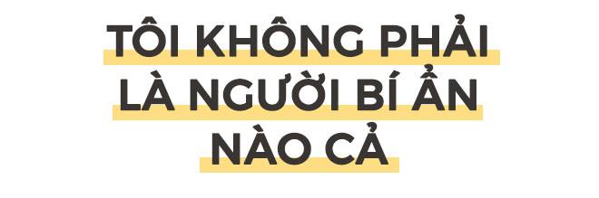Doanh nhân Nguyễn Thị Nga: Bất kể làm gì tôi luôn mang tâm thế đi thi