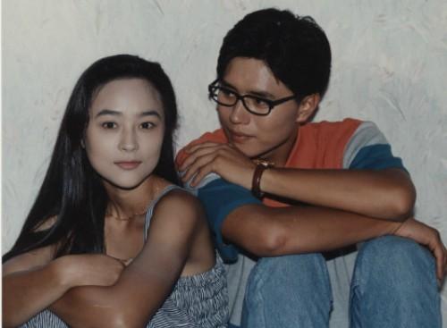 Dàn sao Cảm xúc sau 23 năm: Người U50 vẫn đường tình lẻ bóng, kẻ hủy hoại sự nghiệp vì scandal bạo hành vợ