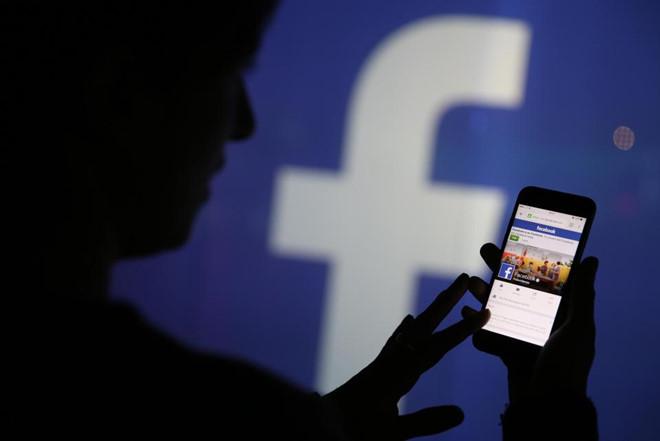 Tôi đã tống khứ Facebook khỏi đời mình