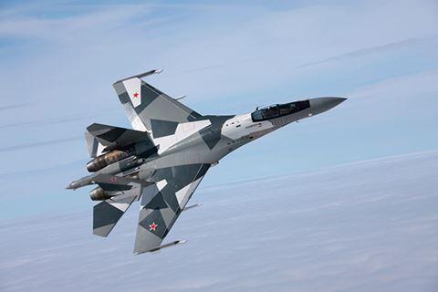 7 máy bay quân sự Nga bị phiến quân Syria pháo kích phá hủy?