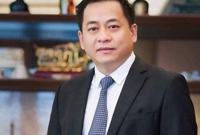 Phiên tòa cho Phan Văn Anh Vũ ở Singapore ấn định ngày 18/1