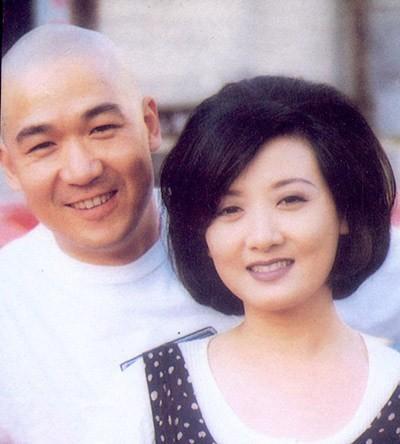 Tình vợ chồng đẹp hơn truyện cổ tích: Phượng Ớt chấp nhận cả đời không sinh con vì quá yêu Khang Hy