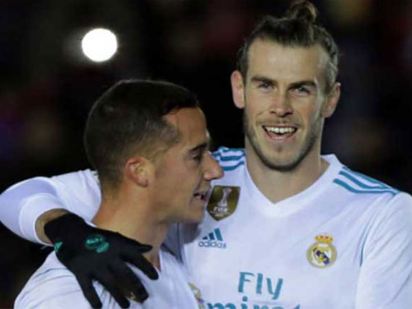 Numancia - Real Madrid: Bước ngoặt 2 quả penalty