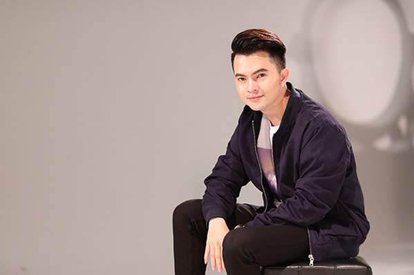 Nam Cường: Tôi may mắn khi ít bị gọi hồn vào danh sách không chuẩn men của showbiz Việt