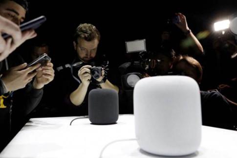 Dưới thời Tim Cook, sản phẩm Apple liên tục trì hoãn