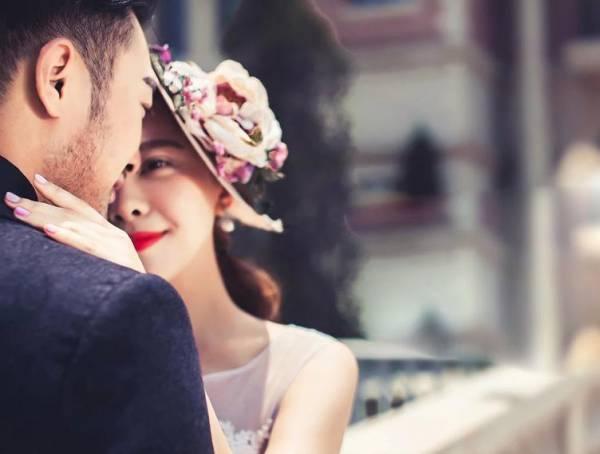 Chuyện người vợ thấy cảm ơn chồng cũ vì đã... phản bội mình