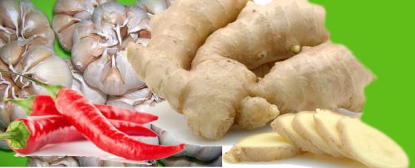 8 cách tự chế thuốc trừ sâu cực hiệu quả tại nhà để Tết tha hồ ăn rau sạch ngon
